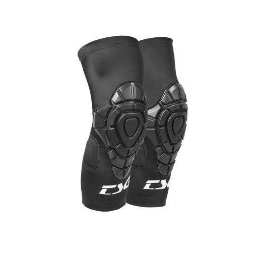 TSG Knee Sleeve Joint térdvédő