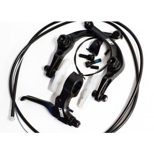 Family BMX Brake Kit