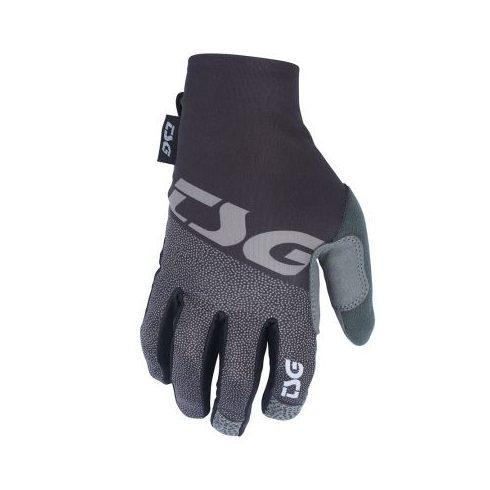 TSG Mate Glove