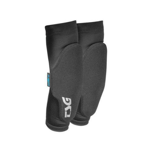 TSG Junior Elbow Sleeve Dermis A könyökvédő - gyerek méret