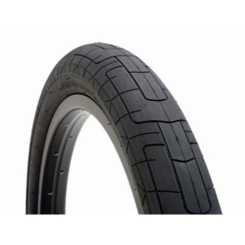 "Colony Grip Lock Tyre 20x2,35"""