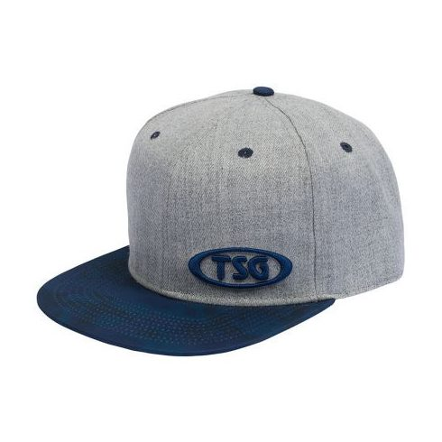 TSG Pitcher Snapback