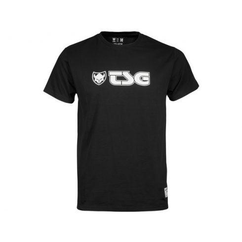 TSG Classic Teeshirt