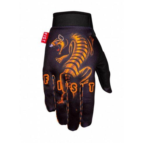 Fist Tassie Tiger BMX kesztyű
