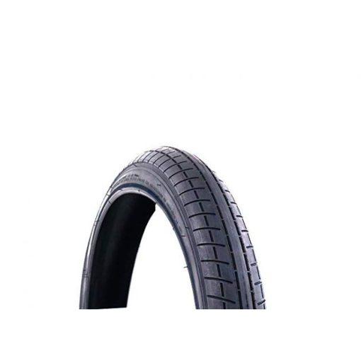 """Innova 16"""" x 2,40"""" BMX Tyre - Black"""