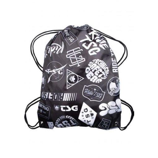TSG 24/7 Classic Gym Bag