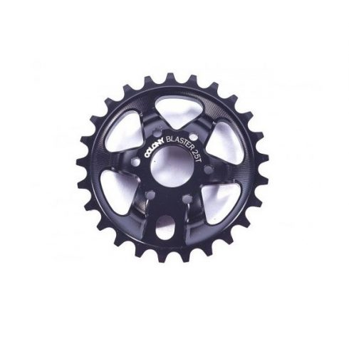 Colony Blaster Chris James Signature Sprocket