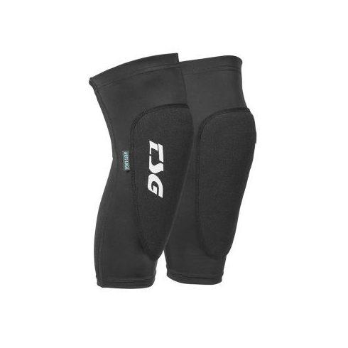 TSG Knee Sleeve 2nd Skin A 2.0