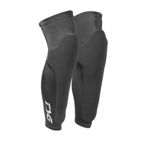 TSG Junior Knee Sleeve Dermis Pro A térd-sípcsontvédő - gyerek méret