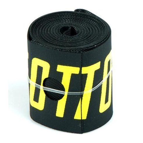 Total BMX Rim Tape