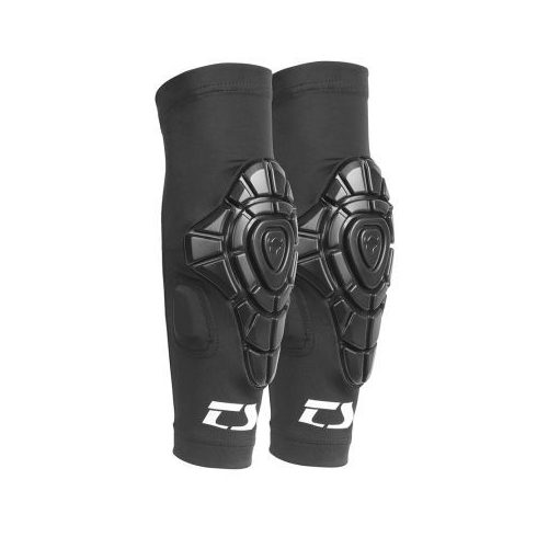 TSG Elbow-Sleeve Joint Elbow Pads