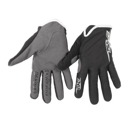 TSG Hunter Glove