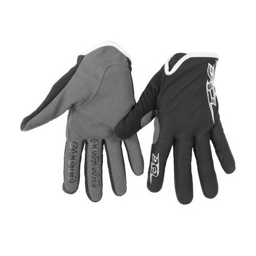 TSG Hunter BMX Glove