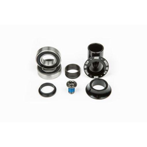 BSD Substance Mid BB BMX középcsapágy - fekete