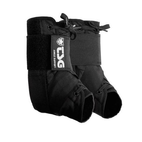TSG Ankle Support - bokavédő / bokarögzítő