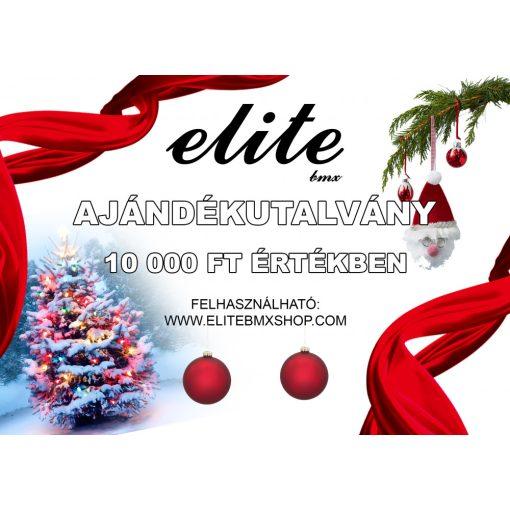 Elite BMX Shop Gift Card - 10 000 Ft