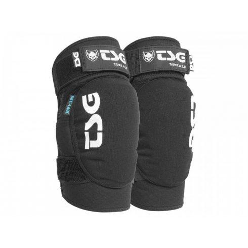 TSG Elbowguard Tahoe A 2.0 Elbow Pads