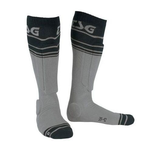 TSG Riot Socks