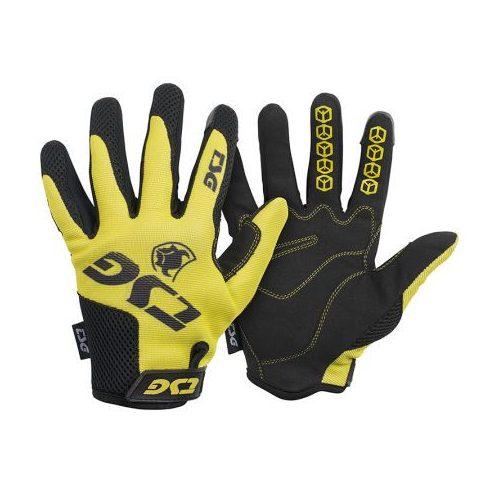 TSG Patrol Glove