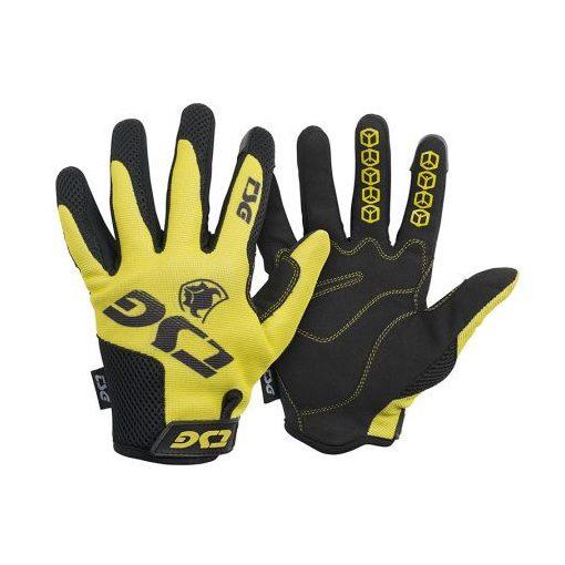 TSG Patrol BMX Glove