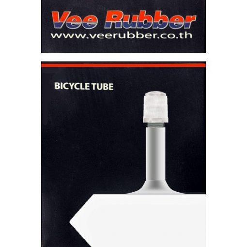 """Vee Rubber 18"""" BMX Tube"""