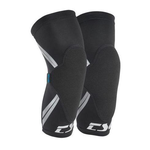 TSG Knee Sleeve Dermis A