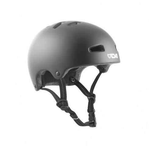 TSG Nipper Mini Solid Color Black