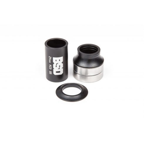 BSD Substance Mid BB 24mm