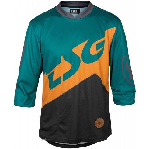 TSG Breeze 3/4 Sleeve Jersey