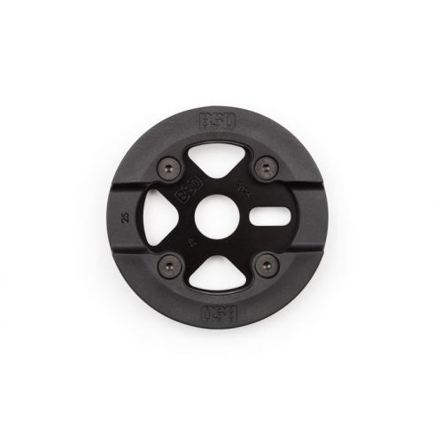 BSD Barrier BMX Sprocket